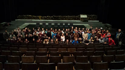 teatre_rencontre